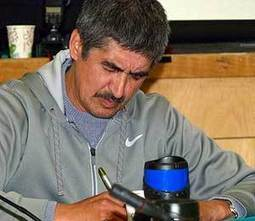 Gwich'in Tribal Council cuts assembly seats | NWT News | Scoop.it