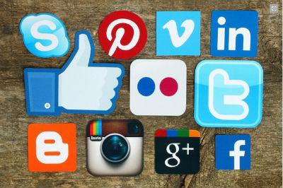 Sign Up   LinkedIn   social media   Scoop.it