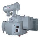 Oil Cooled Transforme | Servo Voltage Stabilizer Exporter|Dry Transformer|Power Transformer Exporter | Scoop.it