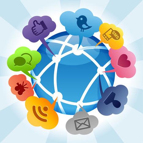 Social Media Optimization- Attracting Good Traffic to a Website | Website Design & Development Services | Scoop.it