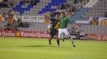 La selecció catalana amateur guanya l'amistós davant Irlanda a la ... | velers | Scoop.it