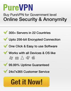 Smartphone VPN for privac | Best VPN Services | Scoop.it
