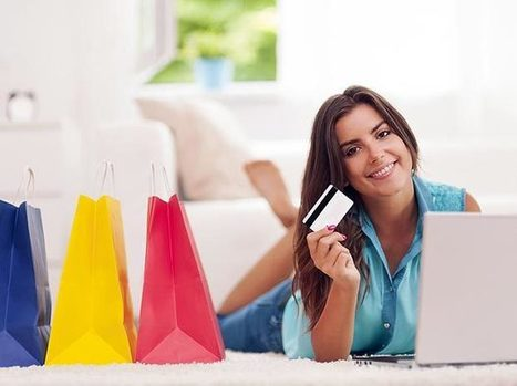 5 factors that will drive e-commerce growth | Payza - Payment Gateway | Online Payment Processor | Scoop.it
