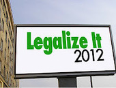 3 States to Vote for Marijuana Legalization this Fall | MN News Hound | Scoop.it