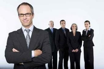 Ce que vos collaborateurs attendent de vous | Article sur le Management | Scoop.it