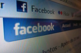 Facebook: uno studio dà ragione a General Motors, il 44% degli utenti non clicca gli annunci | Social-Network-Stories | Scoop.it