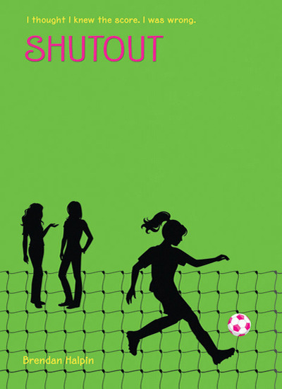Great Sports Books for Tweens and Teens | Library Media Center Selection Tools Toolkit | Scoop.it