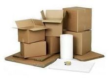 Queens Moving Company | Best Moving Company | Scoop.it
