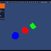 3DPL Is the Perfect Beginner Programming Language for 3D Games   matemática e aprendizagem   Scoop.it