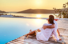 5 Simple Ways to Make the Most of Your Vacation   Travelling broadens your mind   Scoop.it