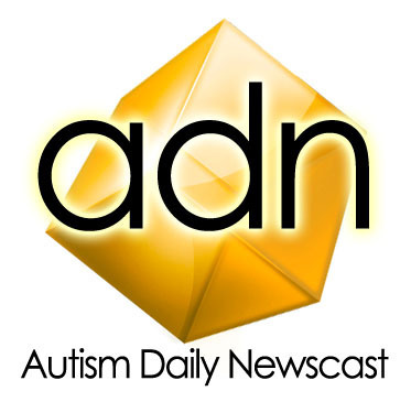 Autism Research: January 10, 2014 Week In Review | Sustainable Communities for disabled adults | Scoop.it