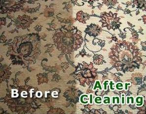 The Benefits of Routine Residence Carpet Cleaning | Miller 2006 | Miller 2006 | Scoop.it