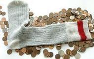 Va-t-on harmoniser la fiscalité OR investissement/Bijoux à 5 % ? | Diamant | Scoop.it