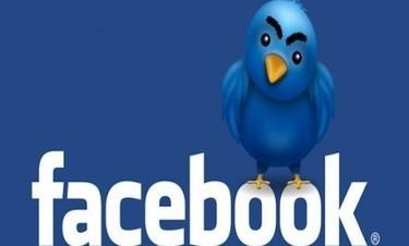 Hoe functioneert de helpdesk van LinkedIn, FaceBook, Twitter of GMail? | Mediawijsheid in het VO | Scoop.it