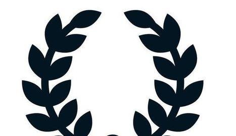 Palmarès: les 100 plus belles entreprises de France | Aristophil | Scoop.it