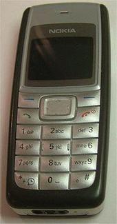 Twitter / CulturaTecno: El teléfono celular más vendido ...   Diseño Industrial   Scoop.it