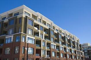 Multifamily originations are on the rise | Real Estate Plus+ Daily News | Scoop.it