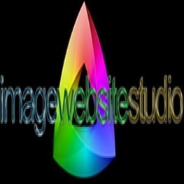 Image Website Studio | WebSite Design, Graphic Design, Website Hosting, SEO Services in Macarthur, Narellan, Camden, Liverpool, Campbelltown, Parramatta, Wollongong, Penrith, Bowral, Liverpool | Scoop.it