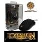Neolution E-Sport TYPHON Gaming Mouse | สินค้าไอที,สินค้าไอที,IT,Accessoriescomputer,ลำโพง ราคาถูก,อีสแปร์คอมพิวเตอร์ | Scoop.it