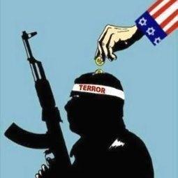 CNA: Gladio, Terrorismo y Falsas Banderas: ¿Cuántas Masacres más tiene que haber para que veamos la Luz? Exigimos Luz y Taquígrafos | La R-Evolución de ARMAK | Scoop.it