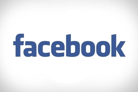 Facebook is failing us | IMC | Scoop.it