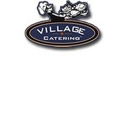 Wedding Caterers Philadelphia   Village Catering   Scoop.it