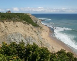 The Perfect Weekend Trip, a Drive from NYC   Travel Tips and Hotel Reviews   Scoop.it