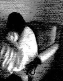 Les abus sexuels sur Croixsens.net pour une nette croissance   Abuses in the family   Scoop.it