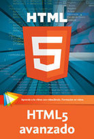 Descargar Curso HTML5 avanzado (2013)[Español] gratis ... | darl2 | Scoop.it