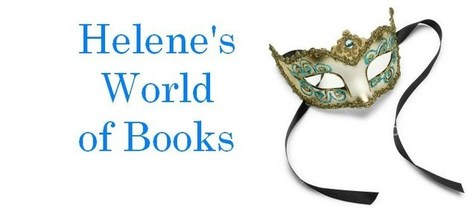 Helene's World of Books: Dystopia Reading Challenge 2013 | Online Entertainment | Scoop.it