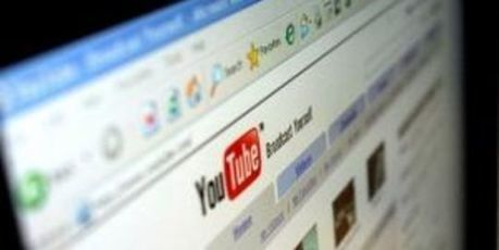 YouTube prépare un service de musique par abonnement   Youtube Music   Scoop.it