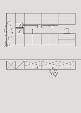 dica:Tendencias | Arquitectura Life Style | Scoop.it