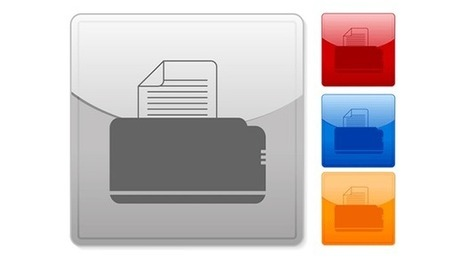 Windows: Find an IP Address of a Printer on a Network | Techy Stuff | Scoop.it