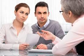 1 Hour Loans- Fund To Get Rid Of Emergency Expenses   Quick Cash Loan Online   Scoop.it