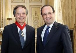French hostage killed by Al Qaeda in Mali - Politics Balla | Politics Daily News | Scoop.it