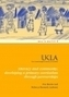 UKLA : The UK Literacy Association | Authors, Writing and Literacy | Scoop.it
