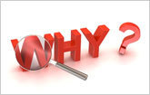 """Keyword Classification: Understanding the """"Why"""" of SEO 