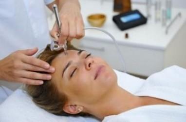 Oxygen facials is secret beauty treatments Victoria Beckham | entertainment | Scoop.it