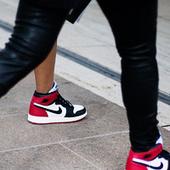 Andar deprisa es el nuevo 'running' - Vogue España | Movimiento urbano | Scoop.it