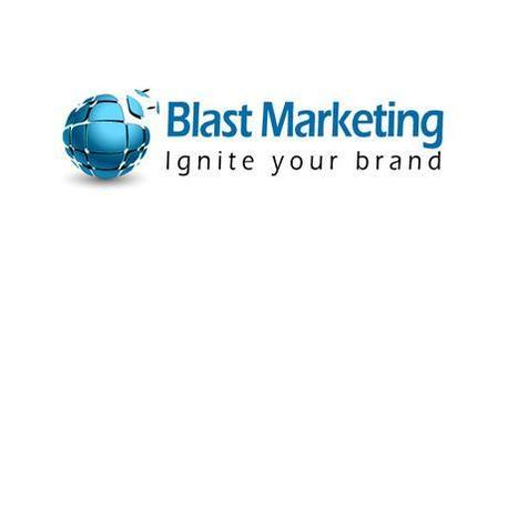 How To Parameters That Ensures A Sure Success To Your Small Business   marketing campaign   Scoop.it