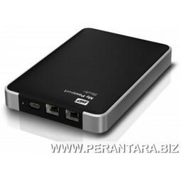 Jual My Passport Studio for Mac 500 GB   bamstore.net   Scoop.it