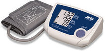 Mobilkom Austria uses NFC to send blood pressure results to doctors - NFC World | NFC News and Trends | Scoop.it