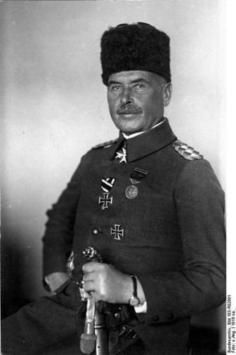 Wolffskeel-Legende und der Völkermord an Armeniern | Geschichtliche Beiträge ueber Orient und Okzident | Scoop.it