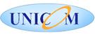 Electronic Goods Rental Company Kolkata | Computer Plasma TV On Rent | Audio Visual Video Equipments | computer rental company | Scoop.it