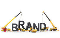 A Simple Template to Build Your Startup's Brand Foundation | Startup - Growth Hacking | Scoop.it