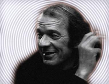 Deleuze and Pop Music | Humanities Research | Scoop.it
