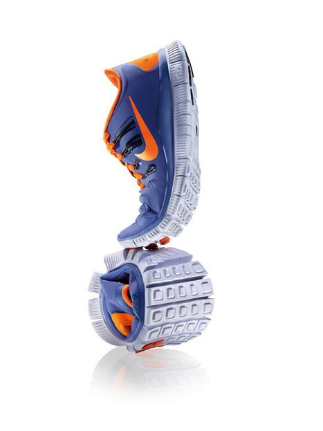 Le nuove scarpe da corsa e running per l'estate 2013: Nike presenta le nuove Free 5.0 + | Womens Nike Free 4.0 v2 69.99$ On www.Gofreeruns.com | Scoop.it