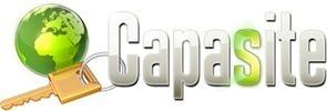 Capasite - creation de site pour hotels, restaurants et chambres d'hotes | Hotel eReputation | Scoop.it