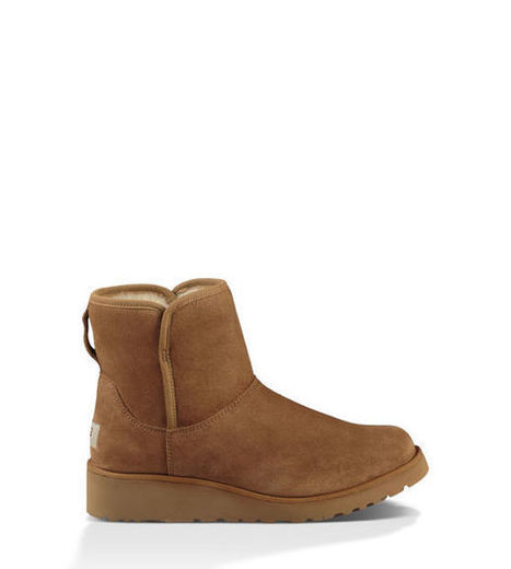 UGG Kristin Classic Slim 1012497 Boots For Women chestnut [uggkristin_002] - $109.99 : Amazon UGG Boots Sale, Buy Cheap UGG Classic Tall Online, www.amazonboots.us | Nike Shoes | Scoop.it