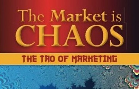 The Tao of Marketing: Book Review   Tao of Marketing   Scoop.it